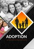 Thumbnail Adoption