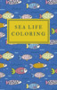 Thumbnail Sea Life Coloring