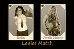 Thumbnail 09-29-2013 Evilyn vs Jewells Malone
