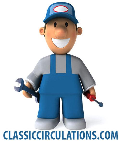 Minn Kota Trolling Motor Repair Manual Download PDF