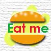 Thumbnail Eat Me!!!