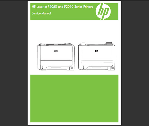 hp laserjet p2035 2055 download manuals   technical HP LaserJet 3055 Toner HP LaserJet 3055 Toner