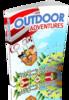 Thumbnail Outdoor Adventures -AAA+++