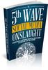 Thumbnail The 5th Wave Social Media Onslaught-AAA+++