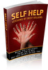 Thumbnail Self Help Lessons By Best Sellers