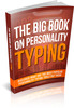 Thumbnail The Big Book On Personality Typing-AAA+++