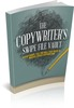Thumbnail The Copywriters Swipe File Vault-Master The Killer Technique