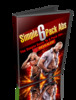 Thumbnail Simple 6 Packs Abs-AAA+++