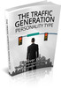 Thumbnail The Traffic Generation Personality Type-AAA+++