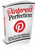 Thumbnail Pinterest Perfection-AAA+++