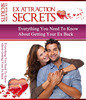 Thumbnail Ex Attraction Secrets -AAA+++