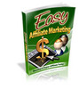Thumbnail Easy Affiliate Marketing MRR -AAA+++