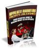 Thumbnail Affiliate Marketing Profits Unleashed -AAA+++