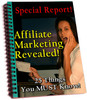 Thumbnail Affiliate Marketing Revealed-AAA+++