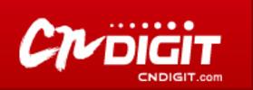 Thumbnail Ciphone C6 Firmware Ver:  C6t ip3.5.3.0 eng installer.rar