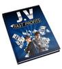 Thumbnail JV Fast Profits
