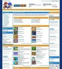 Thumbnail TURNKEY ARCADE WEBSITE SCRIPT With Over 2,000 GAMES