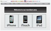 Thumbnail Iphone Unlocking Hub Access (Unlock and Jailbreak Software)