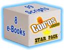 Thumbnail PAQUETE DE PRODUCTOS COIROS