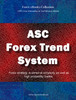 Thumbnail ASC TrendForex Systems