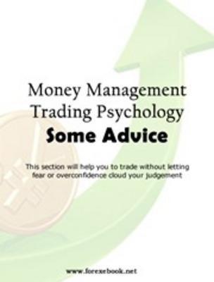 Money trading business