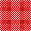 Thumbnail 1001 Polka Dots Digital Papers - 17X17 Dots