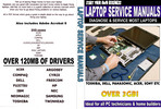Thumbnail Laptop service manuals and more must have