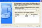Thumbnail windows password reset