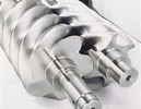 Thumbnail Sullair drill module, 250 to 2000CFM, pn: 02250150-154, 2004
