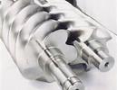 Thumbnail Sullair drill module, 1150/175psig, pn: 02250156-602, 2005