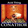 Thumbnail FLP CONATHOR - Acid Thing
