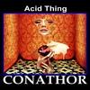 Thumbnail FLP CONATHOR - Acid Thing