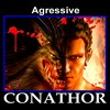 Thumbnail FLP CONATHOR - Agressive