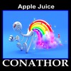 Thumbnail FLP CONATHOR - Apple Juice