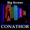 Thumbnail FLP CONATHOR - Big Screen