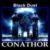 Thumbnail FLP CONATHOR - Black Dust