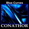 Thumbnail FLP CONATHOR - Blue Curves