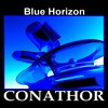 Thumbnail FLP CONATHOR - Blue Horizon
