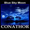 Thumbnail FLP CONATHOR - Blue Sky Moon