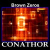 Thumbnail FLP CONATHOR - Brown Zeros