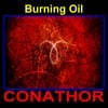 Thumbnail FLP CONATHOR - Burning Oil