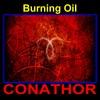Thumbnail FLP CONATHOR - Burning Oil