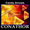 Thumbnail FLP CONATHOR - Candy Arrows