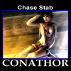 Thumbnail FLP CONATHOR - Chase Stab