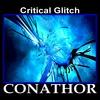 Thumbnail FLP CONATHOR - Critical Glitch