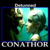 Thumbnail FLP CONATHOR - Detunned