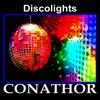 Thumbnail FLP CONATHOR - Discolights