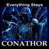 Thumbnail FLP CONATHOR - Everything Stays