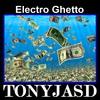 Thumbnail FLP CONATHOR - Electro Ghetto