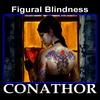 Thumbnail FLP CONATHOR - Figural Blindness